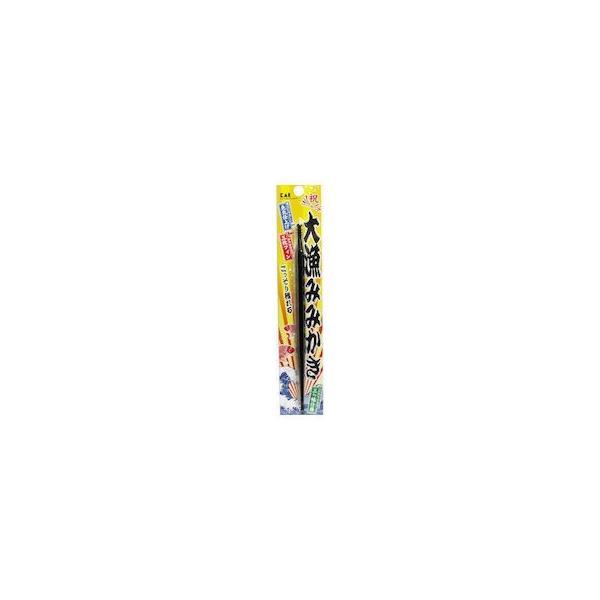 貝印 大漁耳かき KQ-0290 n-tools