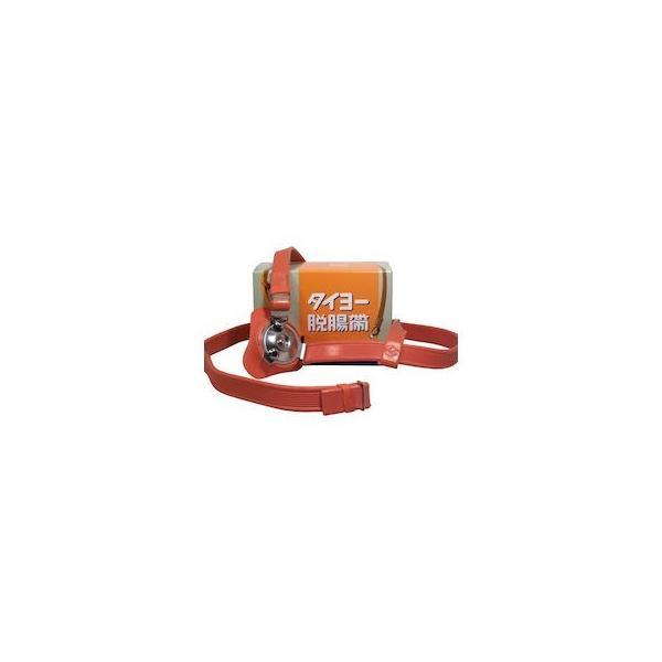 タイヨー 脱腸帯 E号 太陽医療品製作所 n-tools