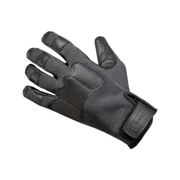 5.11 TAC A2グローブ ブラック XL 59340019XL|n-tools