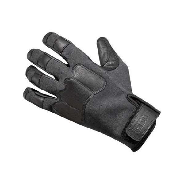 5.11 TAC AK2グローブ ブラック L 59341019L|n-tools
