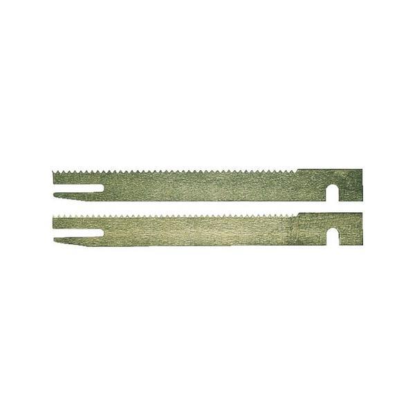 ボッシュ ブレード 130mm 2枚 2607018010|n-tools