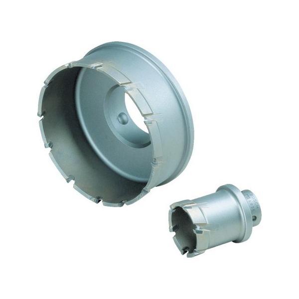 深穴ホールソー カッター 29mm ボッシュ PFH029C-6250|n-tools