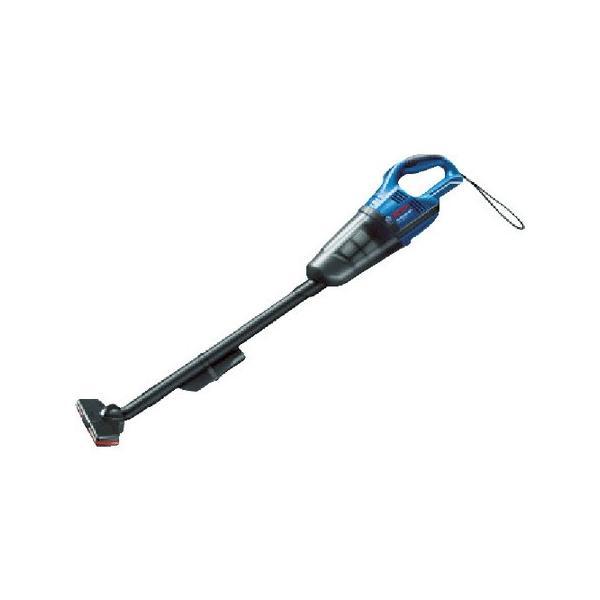 バッテリークリーナー ボッシュ GAS18VLIH-6250 n-tools