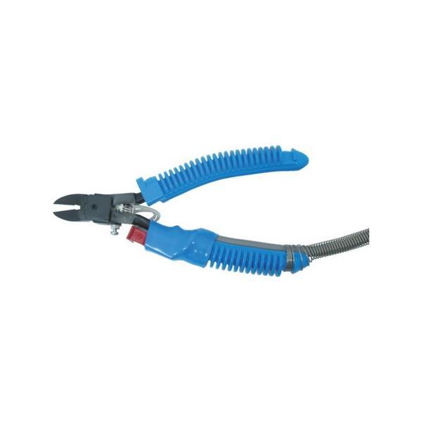 ヒートニッパHT160 メリー HT160-7059 n-tools