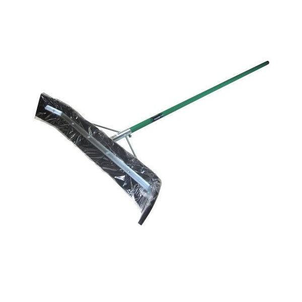 ドライヤー 90cm CL-370-120-0 テラモト|n-tools