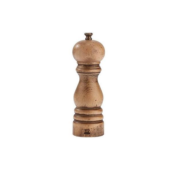 プジョー パリ アンティーク ソルトミル 18cm 30964 コーンズ・アンド・カンパニー・リミテッド|n-tools