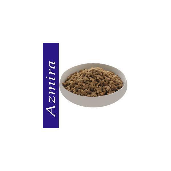最短賞味2019.11.1・アズミラ 猫用 クラシック キャット フォーミュラ 6.79kg 全年齢対応 キャットフード Azmira 正規|nachu|02