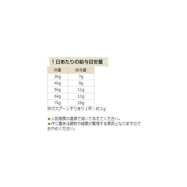 最短賞味2020.6・カントリーロード ミルク ヘアボールコントロール 45g 毛玉ケア Country Roads 正規品 nachu 02