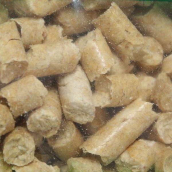 特選 限定品:PINEWOOD 猫砂 6L パインウッド(6個以上は地域別の実費の追加送料が加算されます)|nachu|02