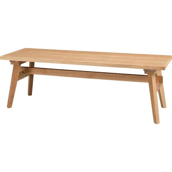 ベンチ Moti モティナチュラル 幅120cm 天然木 木製 椅子 イス いす 二人掛け 三人掛け おしゃれ 人気 おすすめ