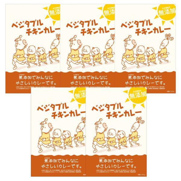 ベジタブルチキンカレー MK-25(日本製 レトルトカレー レトルト食品) 内祝い 結婚内祝い 出産内祝い 景品 引き出物 お返し お歳暮 御歳暮 ギフト