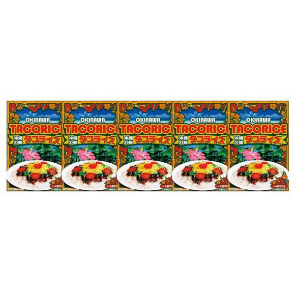 【まとめ買い10セット】沖縄の味 タコライス TR-25(レトルト食品) 内祝い 結婚内祝い 出産内祝い 景品 引き出物 お返し 贈答品 贈り物 ギフト
