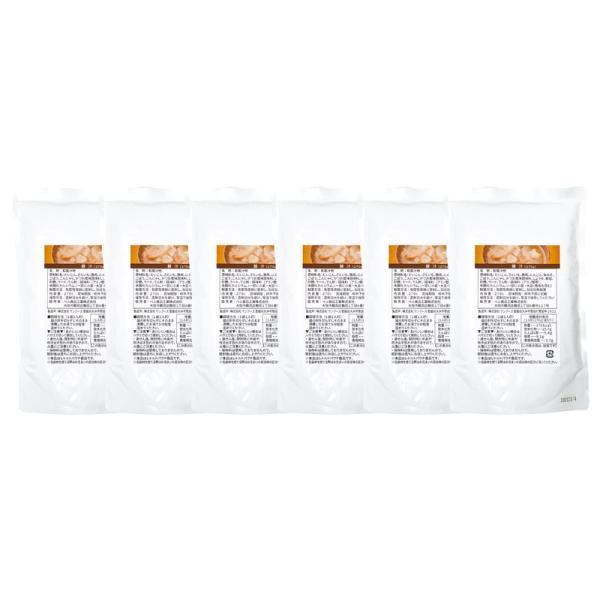 【まとめ買い10セット】豚汁6食 TJ19-30(日本製 レトルト食品) 内祝い 結婚内祝い 出産内祝い 景品 引き出物 お返し 贈答品 贈り物 ギフト