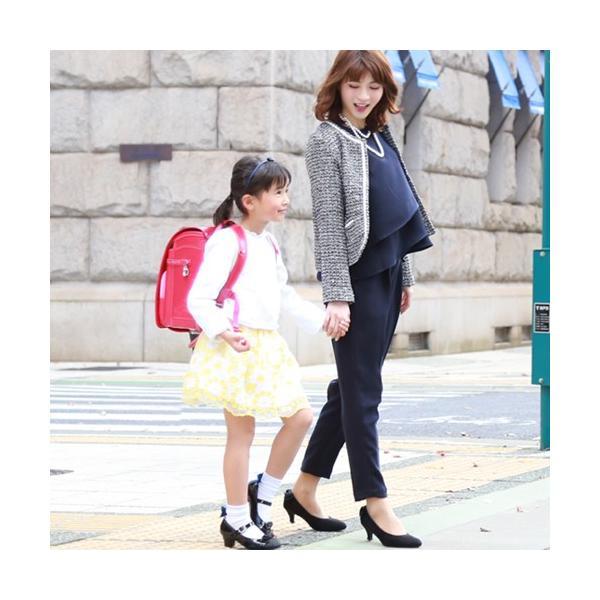 日本製セットアップパンツスーツ2点セット セットアップ スーツ パンツ 入学式 スーツ ママ 卒業式 結婚式 服 服装 母 母親 30代 40代 おしゃれ|nadesiko|21