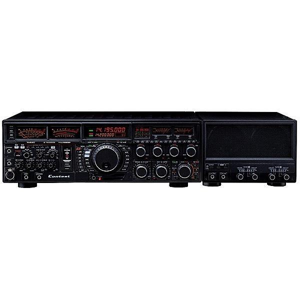 生産完了品 FTDX9000MP 400Wバージョン受注生産品|nagano-hamcenter