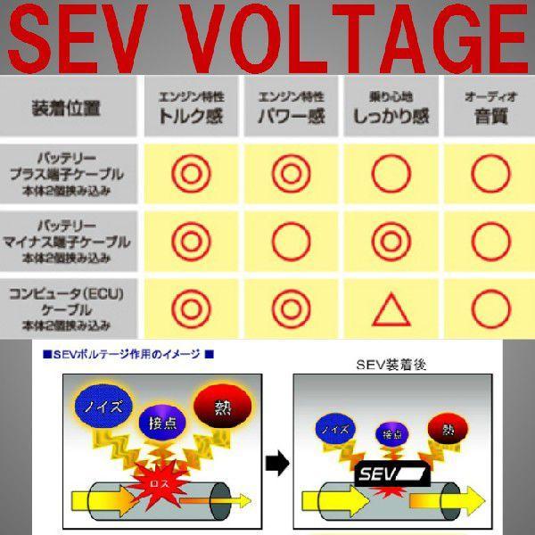 SEV VOLTAGE セブ ボルテージ【送料無料・プレゼント付】|naganumakikaku|03