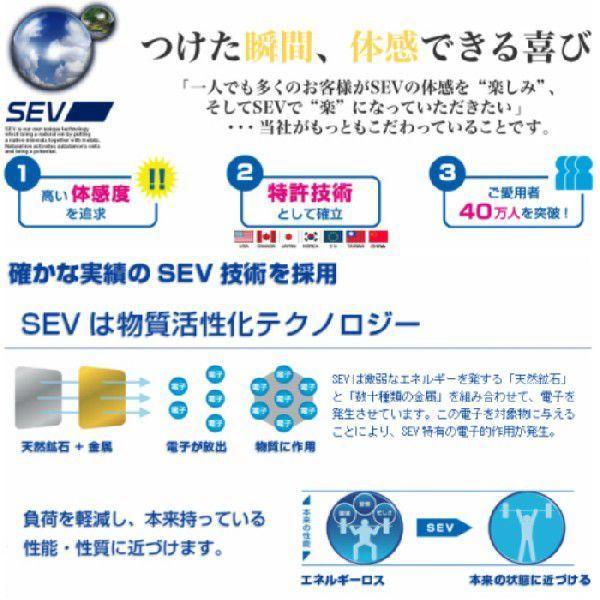 SEV Crank C-1 / セブ クランク C-1【送料無料・プレゼント付】|naganumakikaku|05