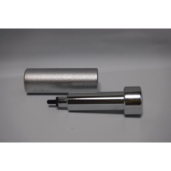 VAR DR-95500 スターナット圧入ツール 工具 nagaosatoshi 02