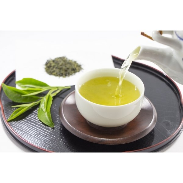 モリンガ茶 送料無料 ノンカフェイン ティーパック15包×2パック 約1か月分|nagomi-s|02