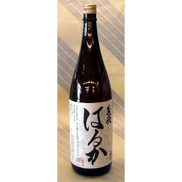義侠 [純米酒]