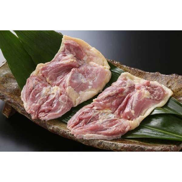 生肉 鶏肉 鮮度 業務用 朝引き 純系 名古屋コーチン モモ肉 2kg コロナ 観光地 応援 在宅