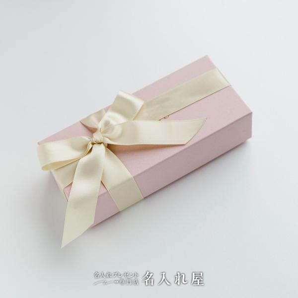 名入れ無料 熊野筆 ハート チーク メイクブラシ 女性 ギフト 結婚祝い 誕生日 母の日 クリスマス プレゼント ピンク S コスメ 美容 雑貨 小物 naire-ya 13