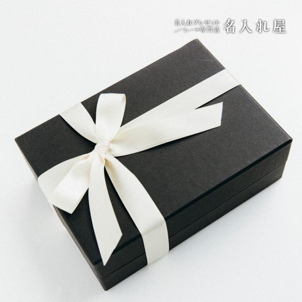 名入れ無料 熊野筆 メイクブラシ5本セット 化粧ポーチ付 女性 ギフト 結婚祝い 誕生日 母の日 クリスマス プレゼント 赤 コスメ 美容 雑貨 小物|naire-ya|12