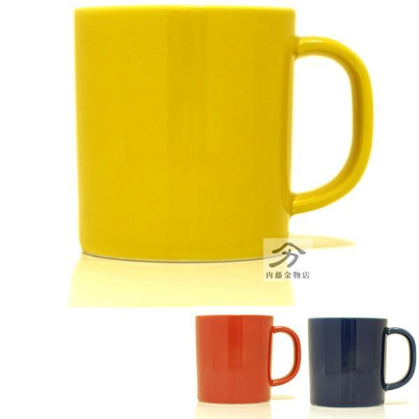 common マグカップ 330ml|naitokanamono