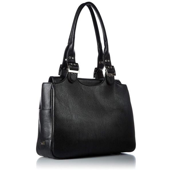 アビィ・ニューヨーク サブリナ ブラック B2505BL BLACK (ブラック)