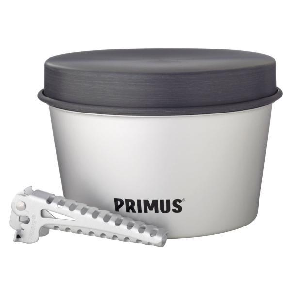 PRIMUS(プリムス) アウトドア クッカー エッセンシャル ポットセット 2.3L P740300 naivecanvas 03