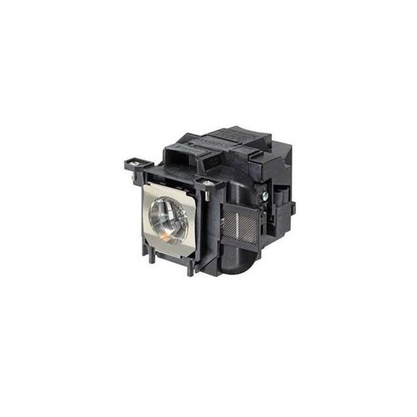 エプソン プロジェクター交換用ランプ ELPLP78 V13H010L78 並行輸入品