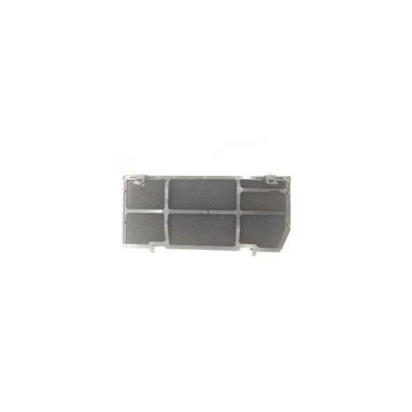 supermait NJ08292 プロジェクターエアフィルター 純正OEM CP-HS800, CP-HS900, CP-S210, CP