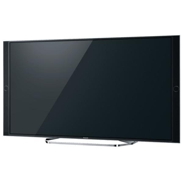Panasonic  地上・BS・110度CSデジタルハイビジョン液晶テレビ TH-60EX850