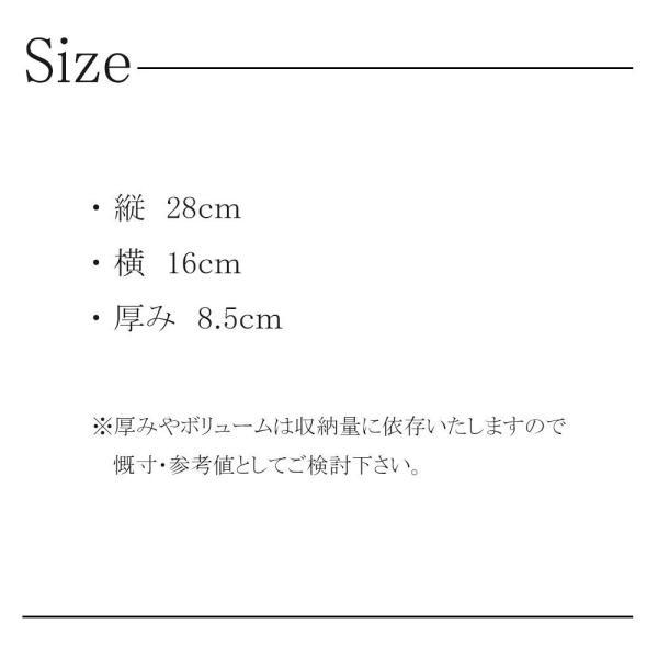 クロコダイル革 ワニ革 本革 ボディーバック ワンショルダーバッグ メンズ 斜めがけ 大容量 マット チョコ 2