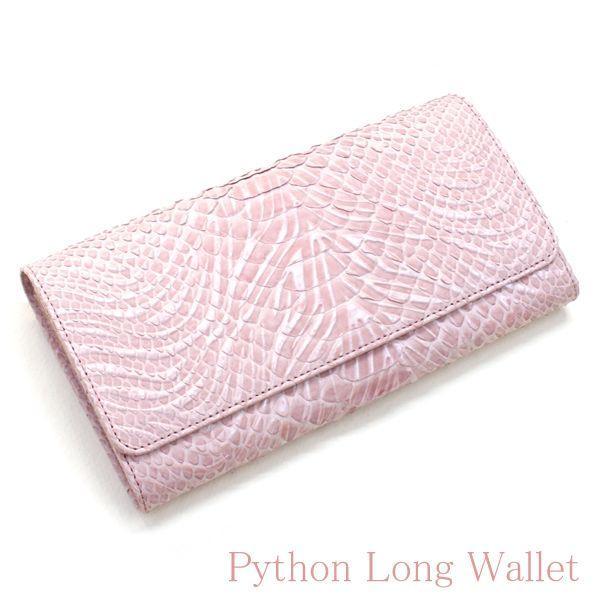 ビゾンテ レディース イル Il Bisonte Zip-around Wallet MARRONEBrown アクセサリー 財布