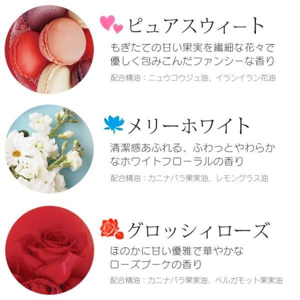 MUCUE ムクエ モイスチャーシャンプー 600mL (詰替)|nakano-dy|02