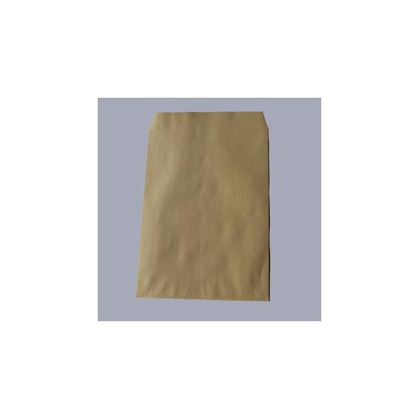 角2封筒 - OKクラフト (紙厚: 70)(郵便番号の枠:なし) 500 枚