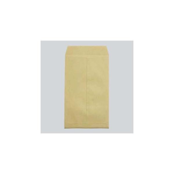 給料封筒 - OKクラフト (紙厚: 85)(郵便番号の枠:なし) 1000 枚