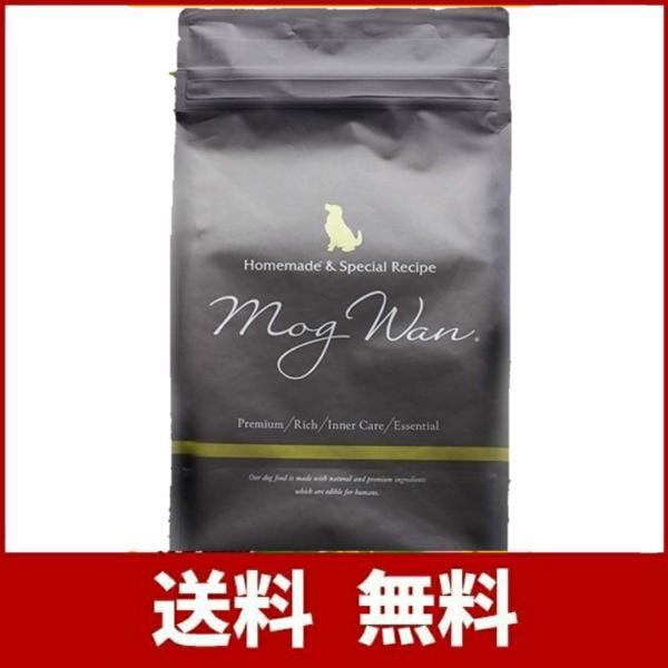 特価  モグワンドッグフードチキン&サーモン(1.8kg)