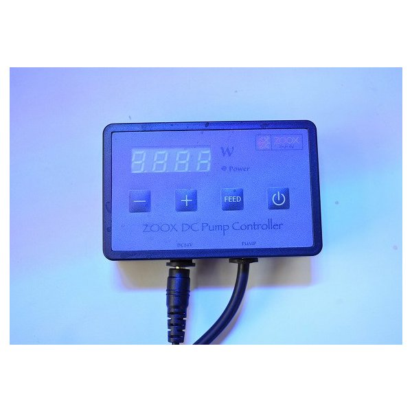 ALTIMA 300S アルティマ300S 最新DCスキマー 300L対応 レッドシー|namamugi|05