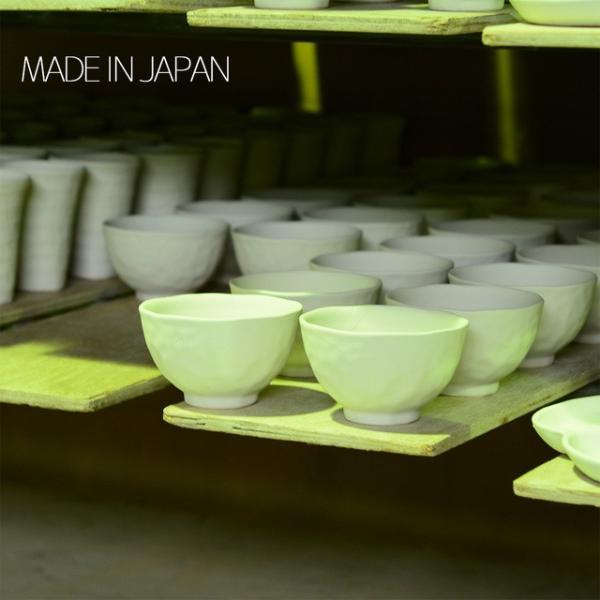 名入れ プレゼント 結婚祝い 名前入り 茶碗 おしゃれ 茶わん 可愛い 両親 ご飯茶碗 ごはん茶碗 大晦日 名前+数字が入る ARMYデザインRice Bowl  送料無料|name-yudachigama|05
