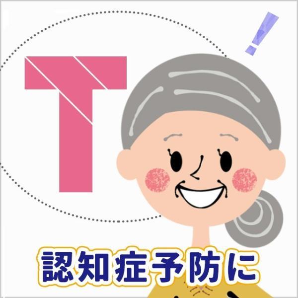 脳トレパズル 介護 知育おもちゃ  頭の体操|namustore|07