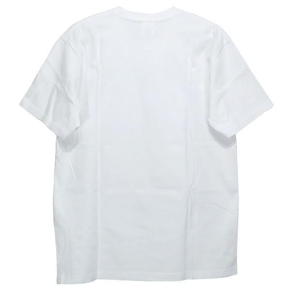 SUPREME シュプリーム  18AW MADONNA Tシャツ|nanainternational|02