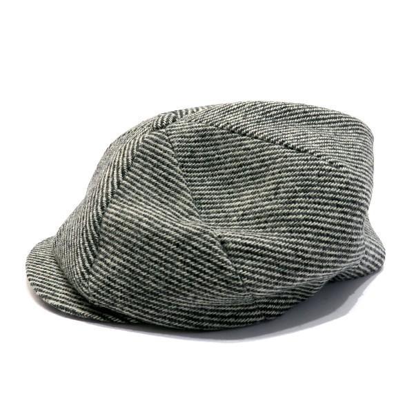 AtLast&Co アットラスト DRESS CAP  ドレス キャップ キャスケット nanainternational 03