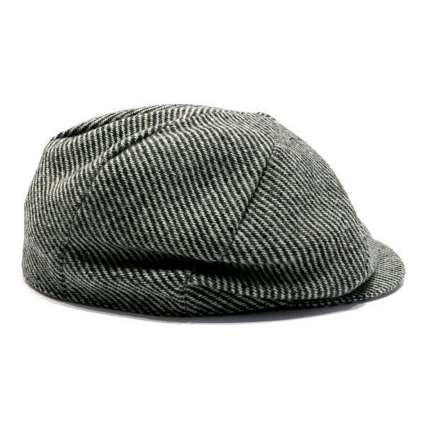 AtLast&Co アットラスト DRESS CAP  ドレス キャップ キャスケット nanainternational 05