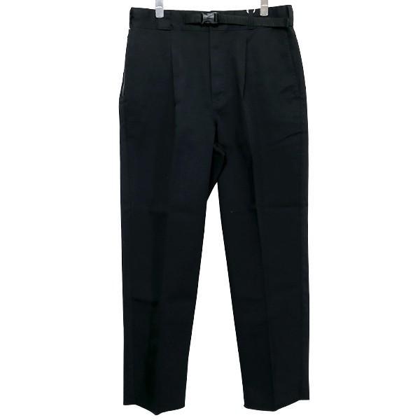 BEDWIN ベドウィン DICKIES Ex. 10/L TC PANTS [THUNDERS] 20SBEX4003 ディッキーズ チノパンツ nanainternational
