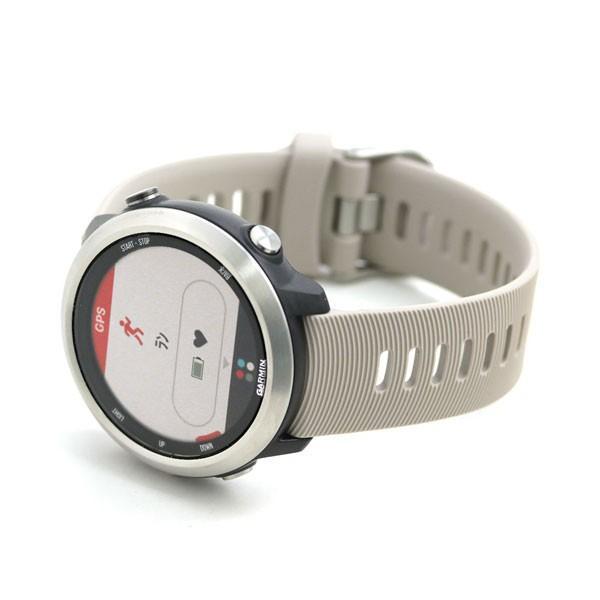 ガーミン GARMIN フォアアスリート 645 ランニング Bluetooth 010-01863-61 腕時計