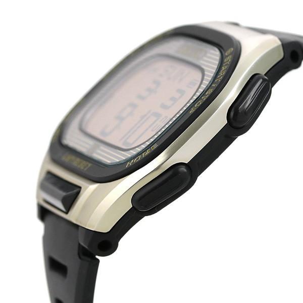 bc0acf58a6 ... セイコー ランニングウォッチ 東京マラソン 限定モデル SBEF050 SEIKO プロスペックス メンズ 腕時計 ブラック ...