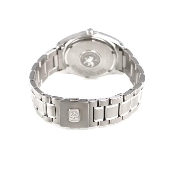 cheap for discount 7982d 10d21 グランドセイコー SBGX267 セイコー 腕時計 メンズ 9Fクオーツ ...