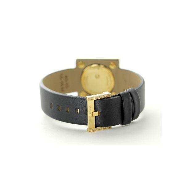 ティファニー アトラス カクテル スクエア ダイヤモンド Z1950.10.50E10A40E 腕時計 新品